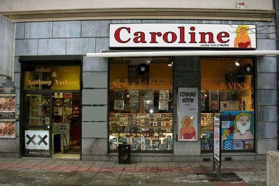 caroline-music-store