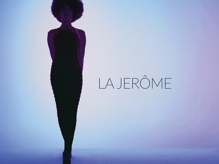 La Jerôme