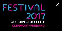 Europavox-Festivals