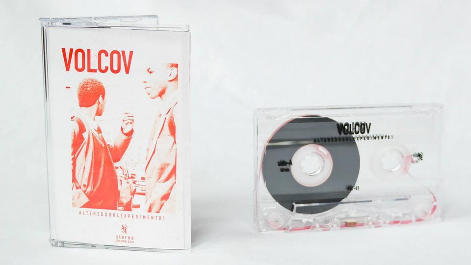 The Return of the Cassette Tape
