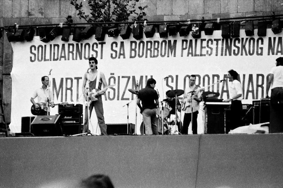 elektricni_koncert-za-palestinu-1982