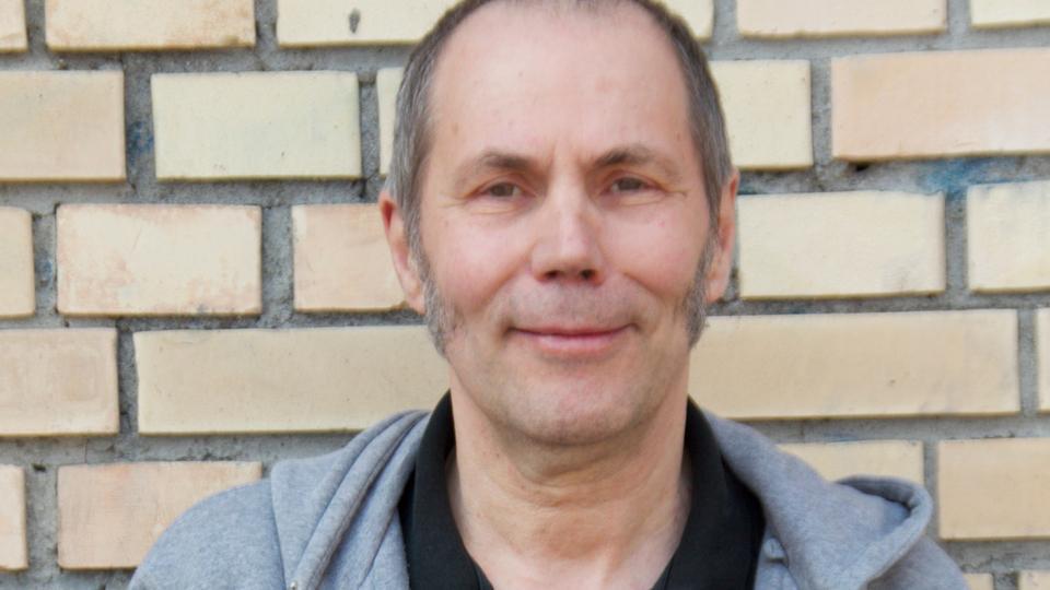 Best in Class: Marc Ridet (Swiss Music Export)