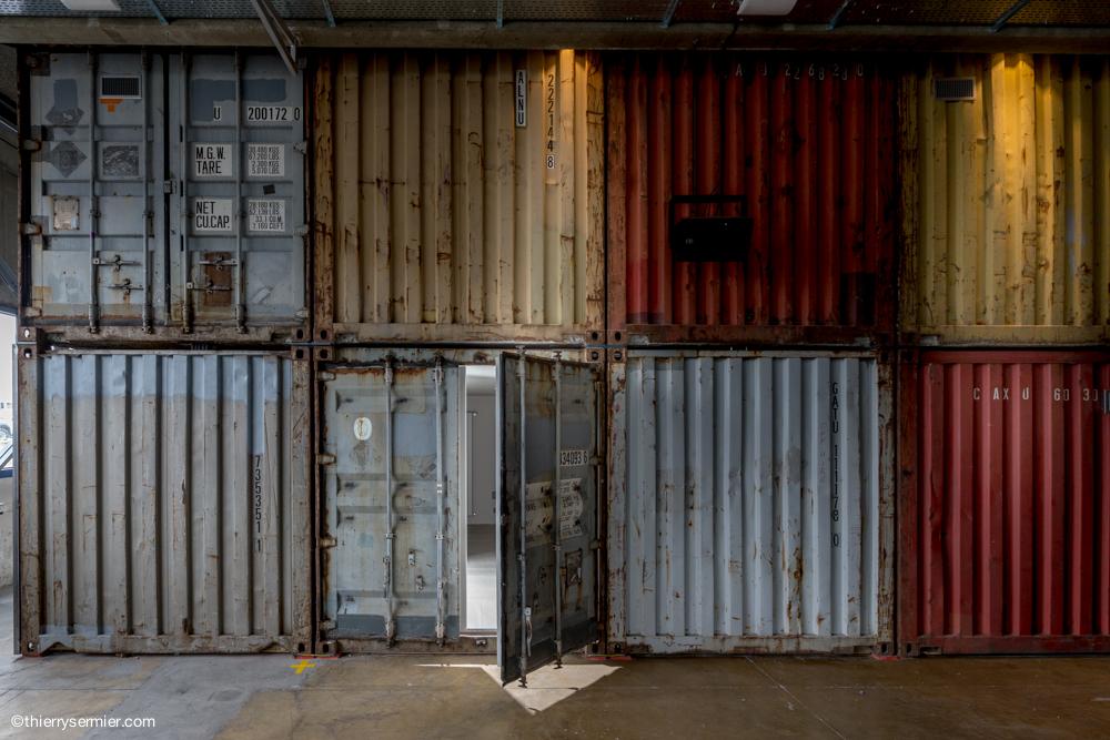 port-franc_interieur-2