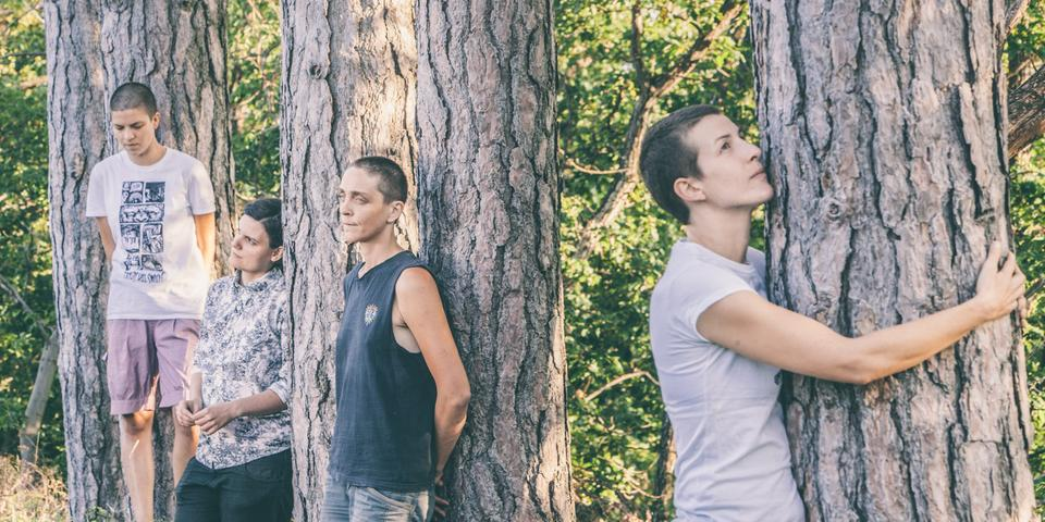 Croatia: the women's empowerment