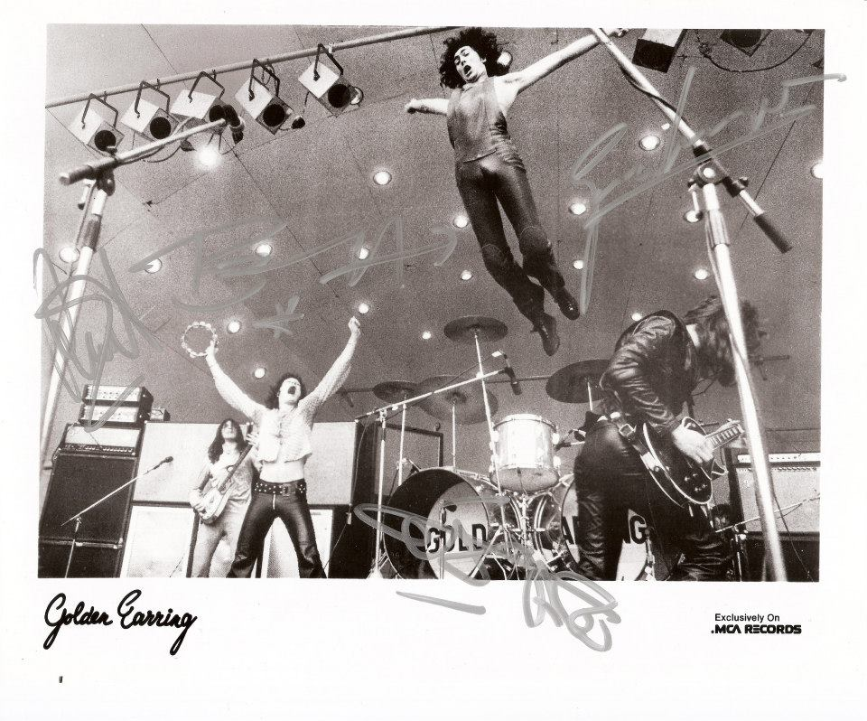goldenearring2