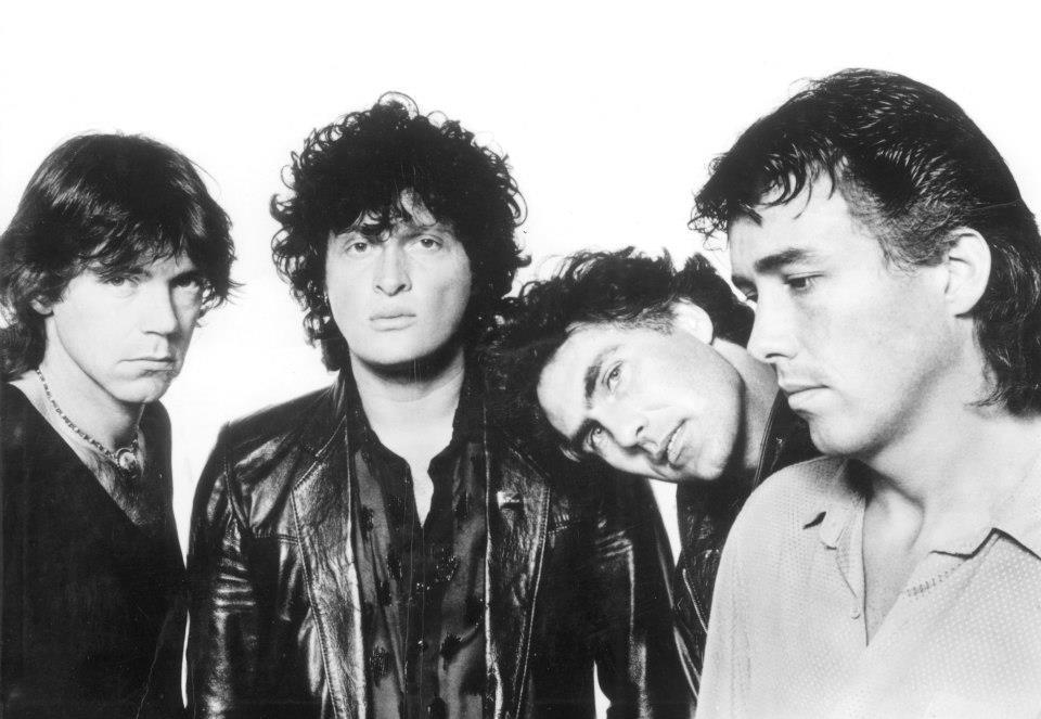 goldenearring3