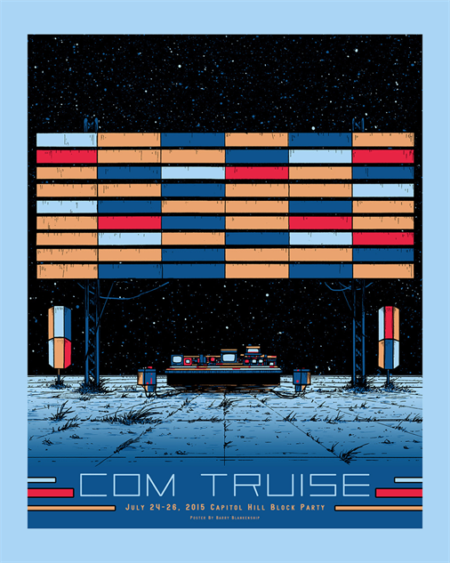 com-truise-future-retro