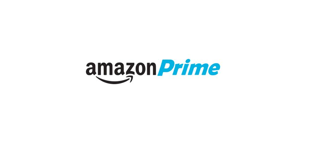 Amazon Prime service now extended to exclusive gig tickets.