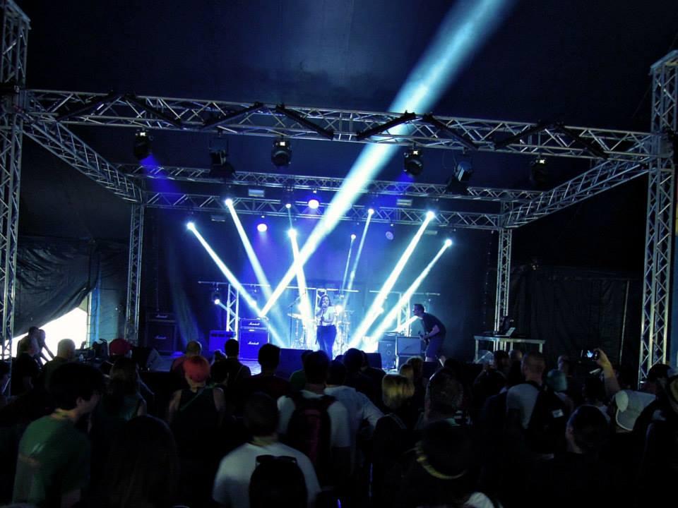 ludovik-material-at-inmusic-festival-2-zagreb-foto-andraz-kajzer