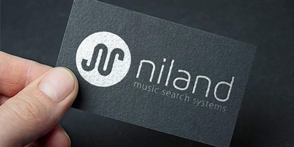Spotify has bought French startup Niland.