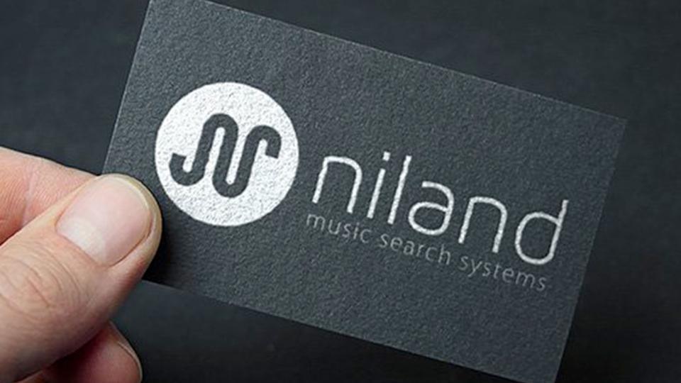 Spotify acquires AI search startup Niland