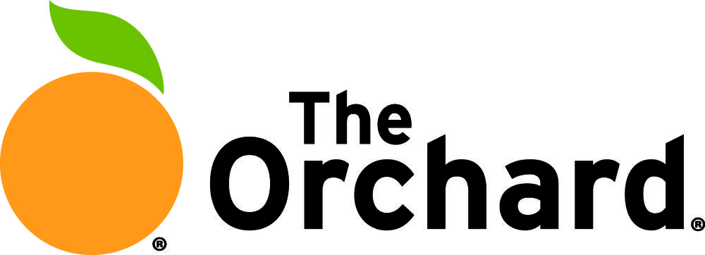 The Orchard.