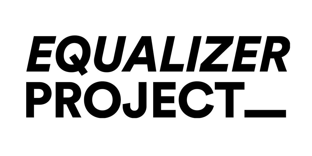 The Equalizer Project