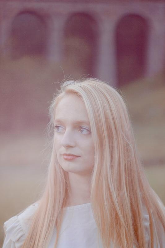 Katarina Malikova