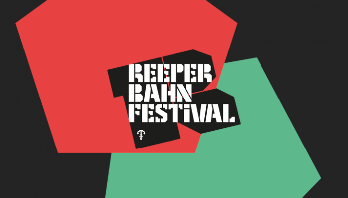 Who to see at Reeperbahn Festival 2017