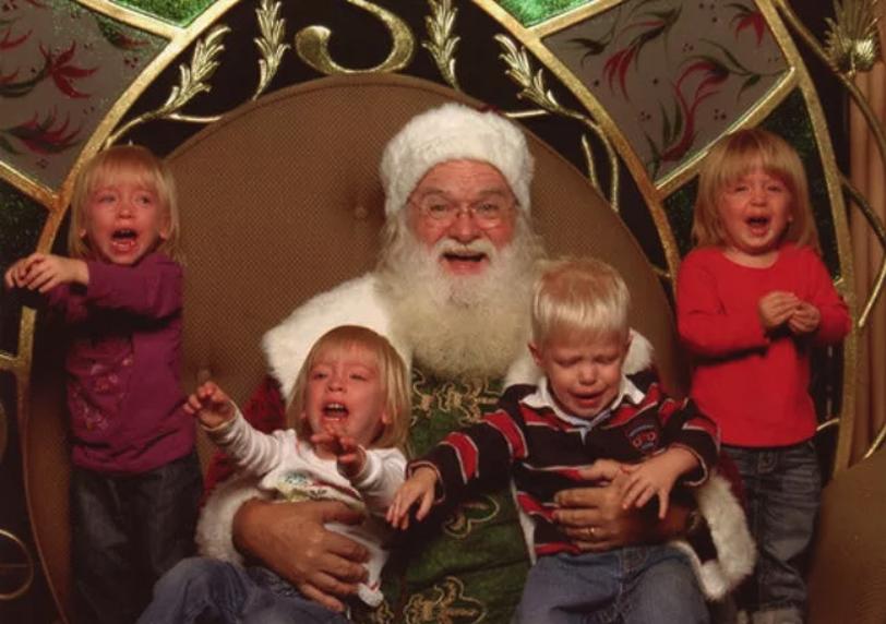 Play! European Christmas Hits