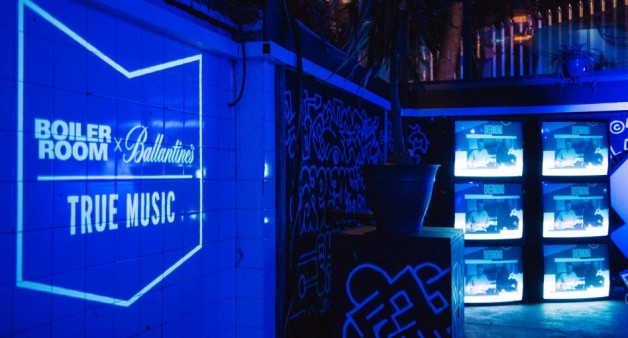 Watch-Boiler-Room-x-Ballantineamp039s-True-Music-Moscow-live-on-DJ-Mag-Facebook