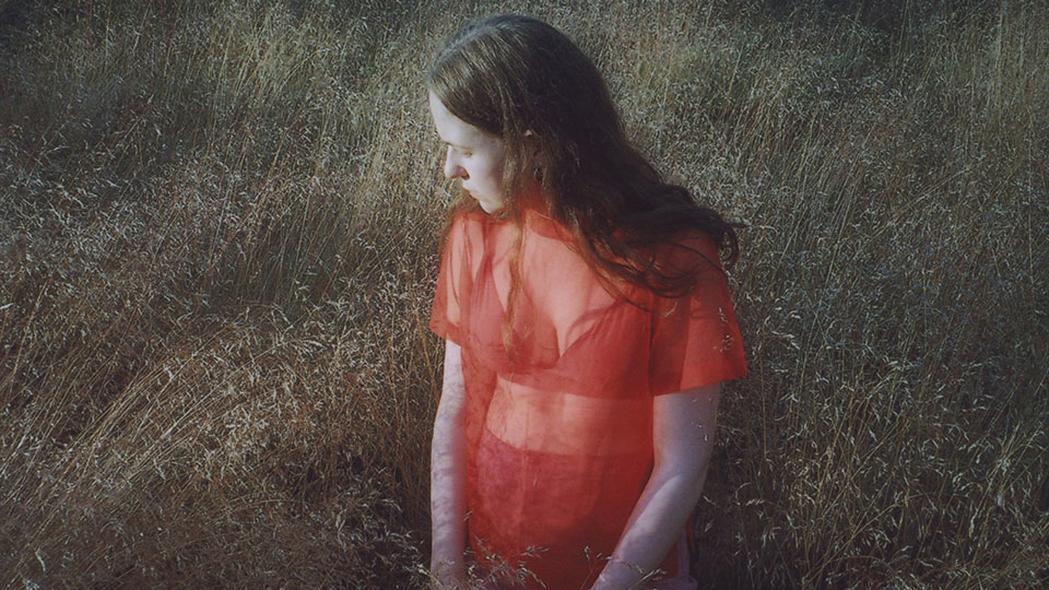 Alice Boman