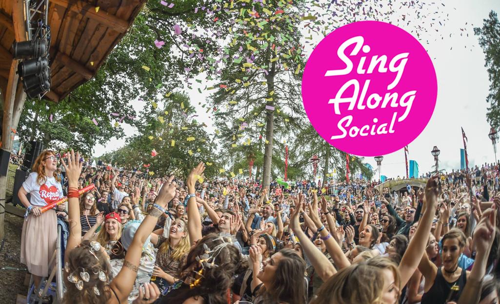 Sing-Along-Social-ep-confetti-logo-Ruth-Medjber-1
