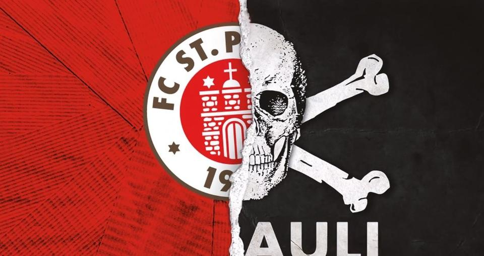 FC St. Pauli – Thirty years making noise