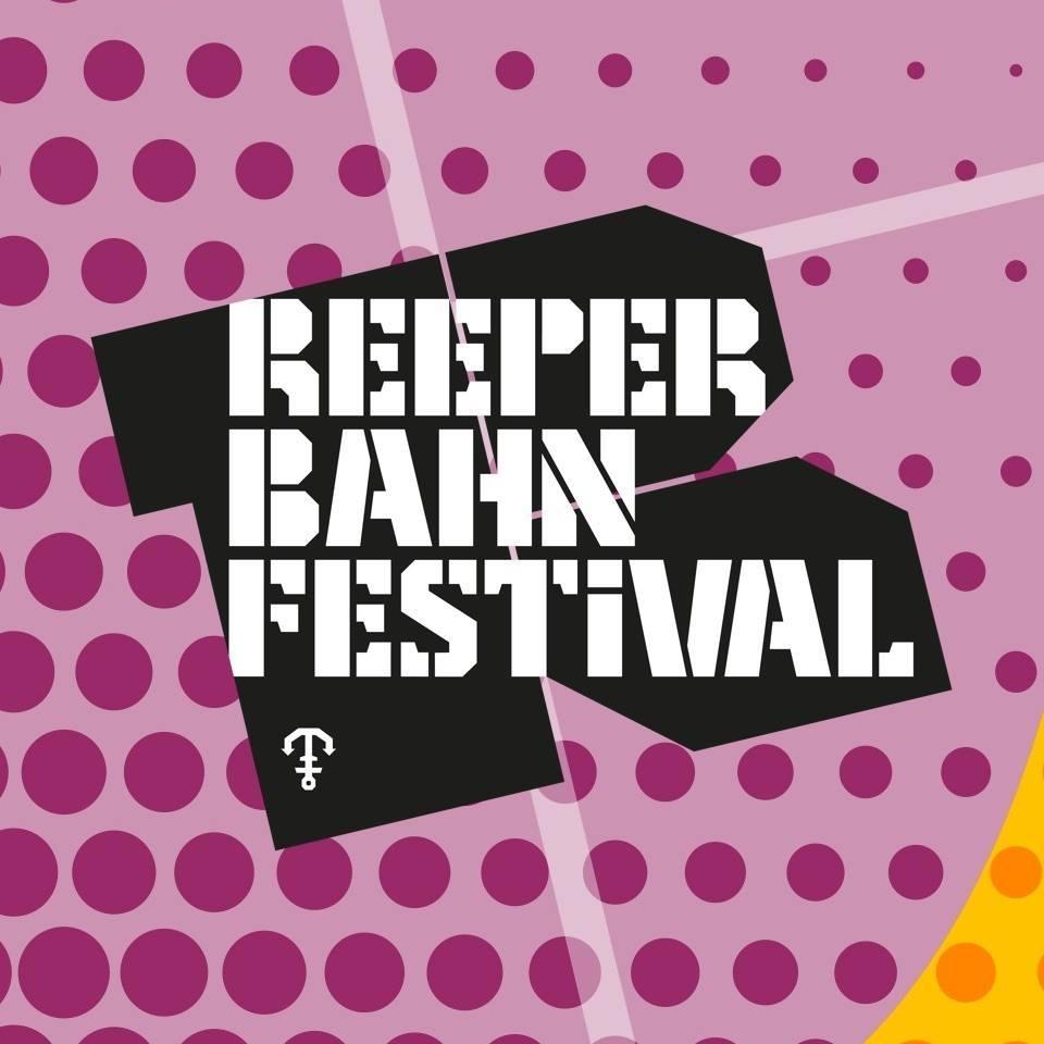 Play! Reeperbahn Festival 2018