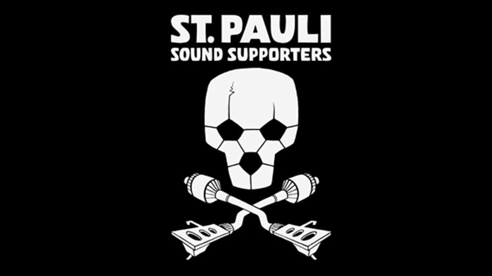 sound-supporter