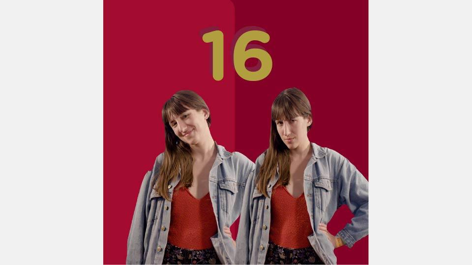 16 - Jelena_Plan de travail 1