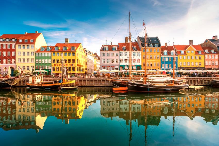 Play! Copenhagen calling