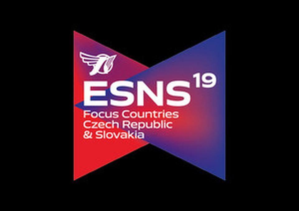 Around 100 Czech and Slovak musicians have traveled to ESNS festival