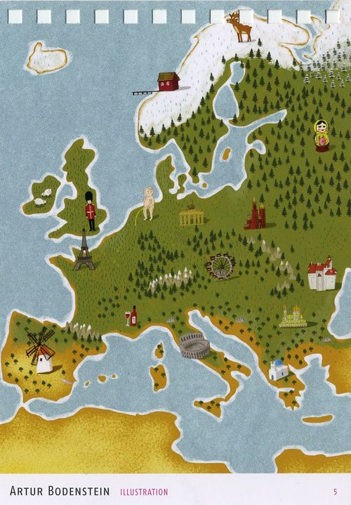 Play! Europe 2019