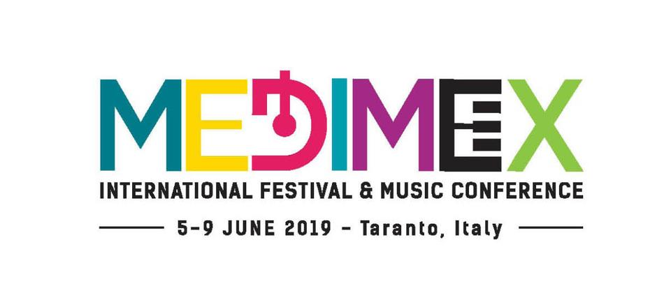 The program of workshops and all professional activities of MEDIMEX 2019