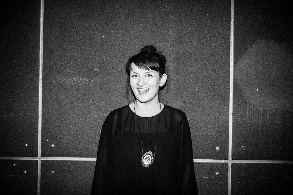 Best in Class: Ivana Jeleca, INmusic Festival