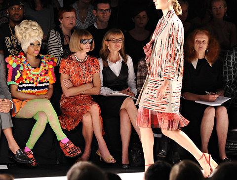 Play! Berlin Fashion Week
