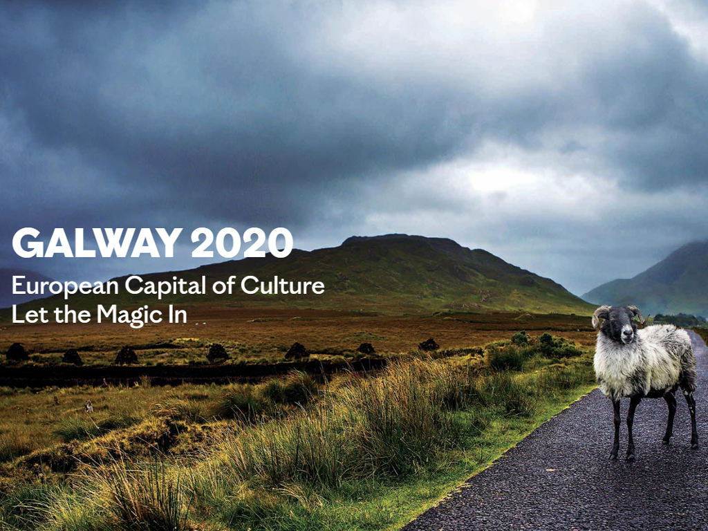 galway2020-european-captital-of-culture