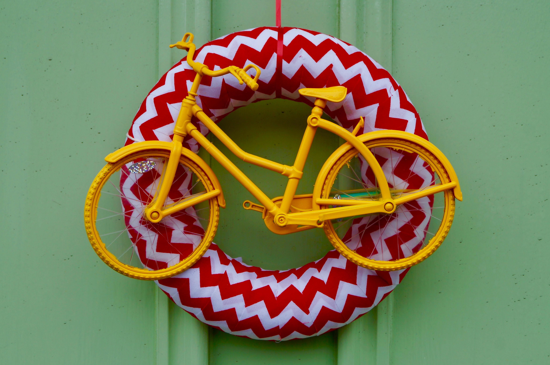 Play! Tour de France