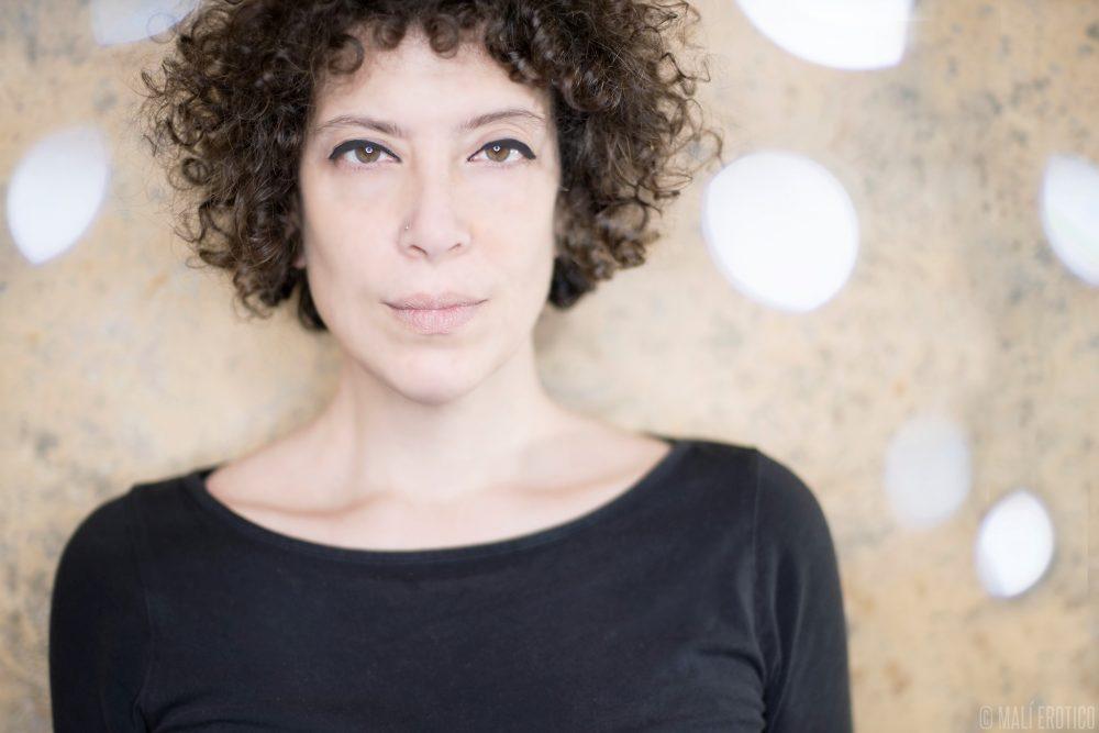 Susanna La Polla De Giovanni
